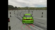 Live For Speed Drift by me Rolex[bg]
