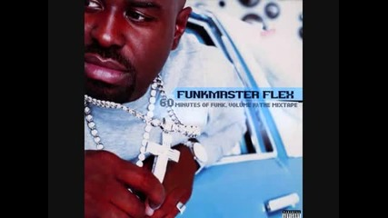 [ Do you ] Dmx feat Funkermaster Flex