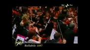 Verdi Gala - Arie celebri di G. Verdi Ballabile Otello