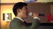 Бг субс! Ojakgyo Brothers / Братята от Оджакьо (2011-2012) Епизод 28 Част 1/2