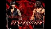 Wwe Undertaker Снимки