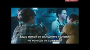 Звездни рейнджъри 3 Мародер (2008) бг субтитри ( Високо Качество ) Част 1 Филм