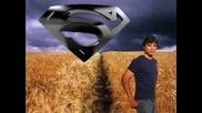 Smallville - Superman Beginner
