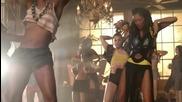 Премиера 2011 ! Nicole Scherzinger - Right There ( Високо Качество )