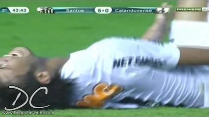 """Класата наречена """"neymar"""""""