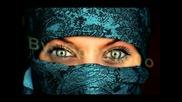 Микс от Арабски Песнички 36 минути