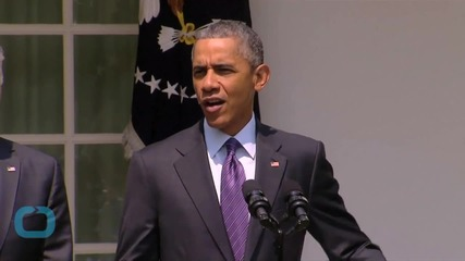 Obama Commutes Sentences for 46 Convicts