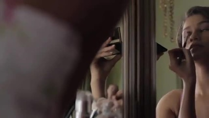 Zendaya-coleman-book-trailer