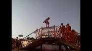 Crazy Jump 100 % - Beach Edition
