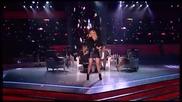Jelena Jovanovic - Havarija (live) + Превод (tv Grand 20.04.2015.)