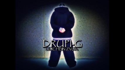 Drupi G - Krainite Kvartali