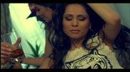 Блеки & 2g - Тя е най [official Hd Video]