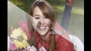 Miley Radar :)
