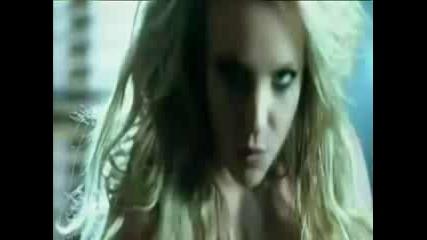 Britney Spears - If You Seek