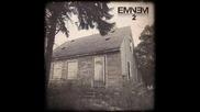 *2013* Eminem - Brainless