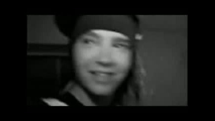 Tom Kaulitz Is Love