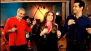 Leila Forouhar , Sattar , Hamid Talebzadeh - Medly