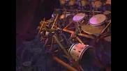 Animusic 04 Drum Machine