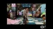 Natasha Bedingfield - I Wanna Have Ur Babi