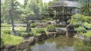 Himeji Castle - Hyogo Prefecture, Japan - Unesco World Heritage Sites