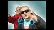 Реклама: GTV #1