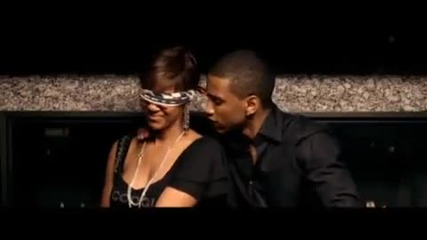 Ludacris (feat. Trey Songz) - Sex Room (official Video)