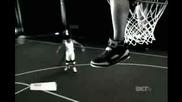 Nelly Feat. Ciara - Step On My Jayz