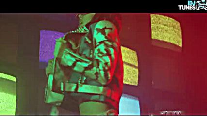 Teodora - Alternativa Official Video