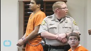 'Bored' Teen Convicted in Random 'Thrill Kill'