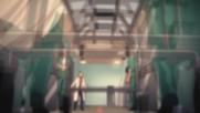 Super Lovers - Haru and Ren