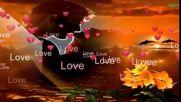 Ennio Morricone & Dulce Pontes - Your Love