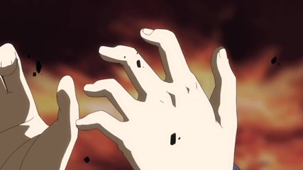 Amv Just In Time