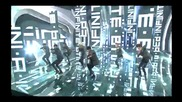 Infinite-before the down(btd) - live 110205
