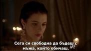 Reign / Царуване сезон 1 епизод 13 със Бг Превод и Кристално Качество s01e13