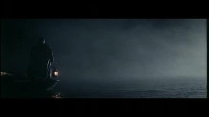 Rammstein - Mutter prevod + subs (hq) Official Music Video