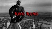 Martz Beatz - King Kong (Mezmorized Remix)