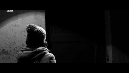 Losers/Каръци (филмът сниман в Кюстендил и областа)
