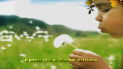 Infinita Symphonia - The Illusion - sub espanol