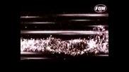David Guetta - love dont let me go