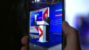 Russia: Putin stresses importance of non-profits at Community Active Citizens' forum