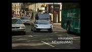 Chrome Cars Compilation(lamborghini , Ferrari , Porsche , Mercedes , Hummer , Bmw , Jaguar)