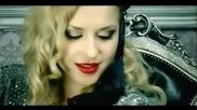 Single Lady ( супер качество ) + Кристален Звук
