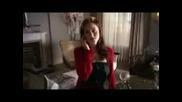 Blair Waldorf - The Last Night