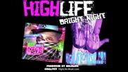 Super tack - Highlife - Bright Night
