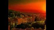Шест Месеца В България