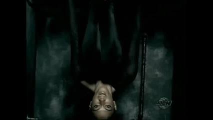`` Nicole Scherzinger Ft. T.i. - Whatever U Like``