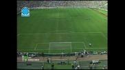 Fifa Wc 1986 Final Frg vs Argentina 1