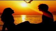 Glenn Hughes / Santra Salkova - Romance