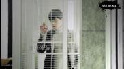 Yong Shin X Jun Hoo - Spoiler