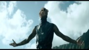 Chris Brown - Roses turn blue ( Official video ) + превод
